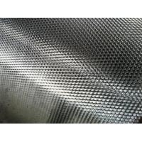 Buy cheap Mini-Mesh Expanded Metal Foils from wholesalers