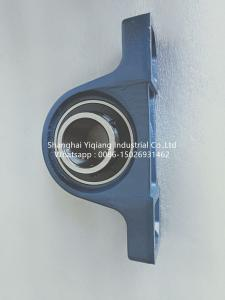 Quality Inserted Bearing With Housing  SY30TB for sale