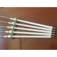 Best spark plugs;ceramic igniters;electric probes;ignitors;auto-electrodes wholesale