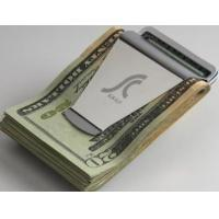 China money clip opener on sale