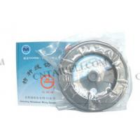 China 0.18mm molybdenum wire for cutting machine made in China on sale