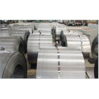 Quality Cold Rolled Grain Oriented Electrical Steel Sheet in Coil for sale