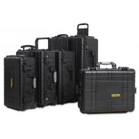 Buy cheap Military equipment box ODM OEM services from Chinese product research and from wholesalers
