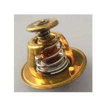 Buy cheap Engine Thermostat 6004216360 for komastu from wholesalers