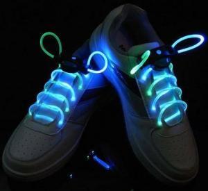 LED Shoelace