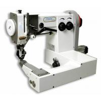 Quality Stitching Machine for Tubular Moccasin for sale