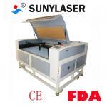 Quality Paper Laser Cutting Machine, Paper Laser Cutter, Paper Cutting Machine for sale