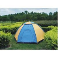Camping tent4
