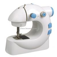 Quality Mini Sewing Machine FX-DC6V Series for sale
