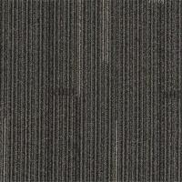 Buy cheap High Quality loop pile carpet tiles for office or other indoor spaces PP from wholesalers