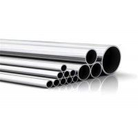 Quality TP304 TP316 ASTM312 ASTM213 Cold Rolled Stainless Steel Seamless Pipe for sale