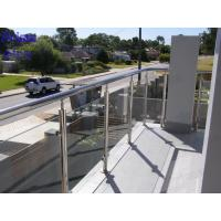 Balcony Timber Decking Images Images Of Balcony Timber