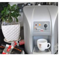 Quality Household Filter Mesh - Coffee Filter Mesh for sale