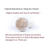 Quality BangDeLi Tampons for sale