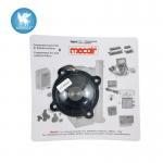 China VNP208 VEM208 Valve Mecair DB18 Diaphragm Repair Kit for sale