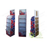 Best make up display stand wholesale