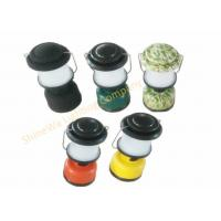 Quality USB Rechargeable Camping Lantern,Powerful 10 W COB LED for outdoor for sale