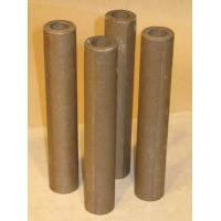 Quality paper core for cloth, paper and film for sale