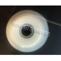 Quality Orthodontic Elastic Power Chain (Ultra chain) Continuous Short Medium Long for sale