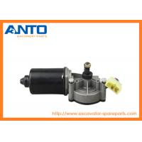 Quality YN50S00002F1 Ignition Switch Starter For Kobelco SK200-6 Excavator Spare Parts for sale