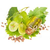 China Natural Plant Extract Safe Organic Solvents Grapeseed Oil CAS 85594-37-2 for Steroids Injection on sale