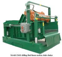 Quality mud agitator in machine for sale
