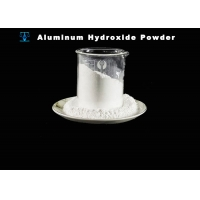 Quality 99.6% Purity Aluminum Hydroxide Powder for sale