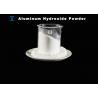 Buy cheap 25Kg/Bag AL(OH)3 Aluminum Hydroxide Powder CAS 21645-51-2 from wholesalers