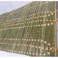 Quality SUKKOT BAMBOO MAT SUKKAH BAMBOO MAT FOR USA AND ISREAL for sale