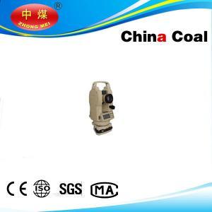 China FDTL5 Theodolite on sale