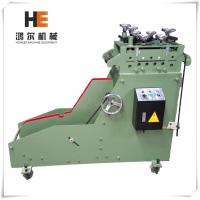 Best Precision Rack Leveling Decoiling And Straightening Machine Thickness 0.4-3.2mm wholesale