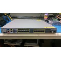 Quality Durable Cisco 24 Port Poe Managed Switch , Cisco ME 3600X Switch ME-3600X-24TS-M for sale