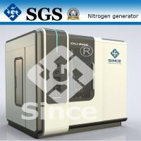 Quality /CCS/BV/ISO/TS Oil refinery nitrogen generator system package for sale