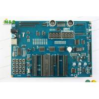 Quality ATmega32u4 ARM Single Board Computers , CT107D 16 MHz Professional Learning Board for sale
