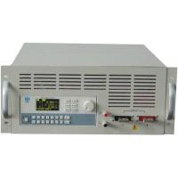 China JT6342A 6000W/150V/500A,programmable DC Electronic Load. power supply test. battery test.charger test. fuel cell  test on sale