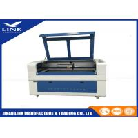 Best CO2 Laser Engraving Machine Laser Cutting Machine For Wood / Plywood / Mdf wholesale