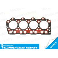 Best 4D31 4D31T Engine Cylinder Head Gasket Replacement for Mitsubishi Canter 60 4D31T ME011045 wholesale