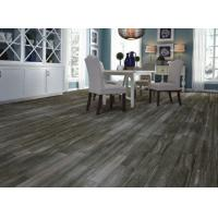 Buy cheap Residential Loose Lay Vinyl Flooring With Anti - Slip Back 5mm Thickness from wholesalers