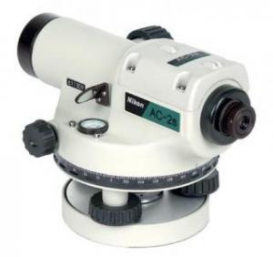 China Nikon Ap-7/AC-2S Level on sale