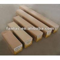 China Large Format Photo paper on sale