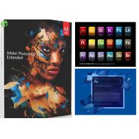China Desktop App Adobe Website Photo Editing And Graphic Design Software on sale