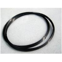 China Molybdenum Wire for Cutting on sale