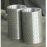 Quality Tungsten Carbide Radial Bearings For Mud lubricated Drilling Motors for sale