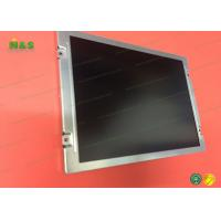 Quality 8.4 Inch T-51638D084J-FW-A-AC Optrex Lcd Panel Normally White with 170.88×128.16 mm for sale