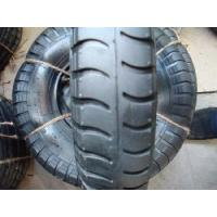 Buy cheap Barrow Tire from wholesalers