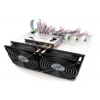 Quality Zig D1 DAYUN Miner From Dayun Mining X11 Algorithm With A Maximum Hashrate Of 48Gh/S for sale