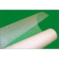 Quality fiberglass strong window gauze/ insect screen/patio/porch screen for sale