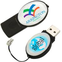 Quality Epoxy usb with your own logo or message 256Mb/512Mb/1Gb/2Gb/4Gb/8Gb/16Gb for sale