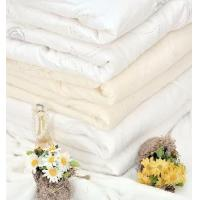 Quality Silk Comforter for sale