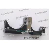 Quality Roller Sub-Assembly Sharpner & Presserfoot Assembly Part 93293001 for sale